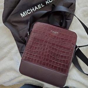 Michael Kors Mens Bag